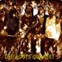 The Roots Quartet