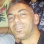Domenico Leo