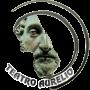 Compagnia Stabile del Teatro Aurelio