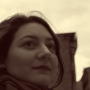 Giorgia Marchetti