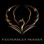Federico Massa