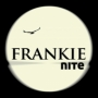 Frankie Nite