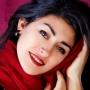Martina Morrocchi