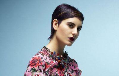 Casting hair model per taglio corto capelli a Milano