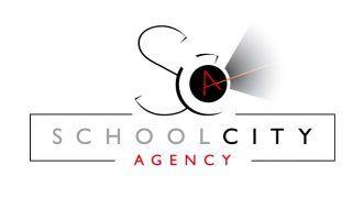 School City Agency seleziona attori professionisti, nuovi talenti e volti emergenti