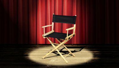 Casting attori e attrici per la fiction di Rai Due: La Porta Rossa 2 - Friuli Venezia Giulia e Veneto