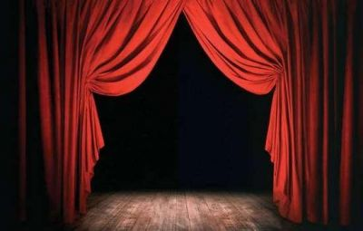 Casting attori e attrici per spettacolo teatrale retribuito: Erik - Lombardia