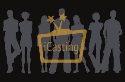 Selezione sosia di personaggi del cinema Hollywoodiano per evento