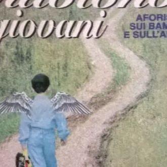 Marcia Sedoc - I Buoni muoiono giovani