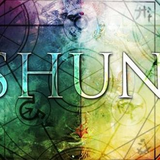 Eshuna Progressive Metal Band